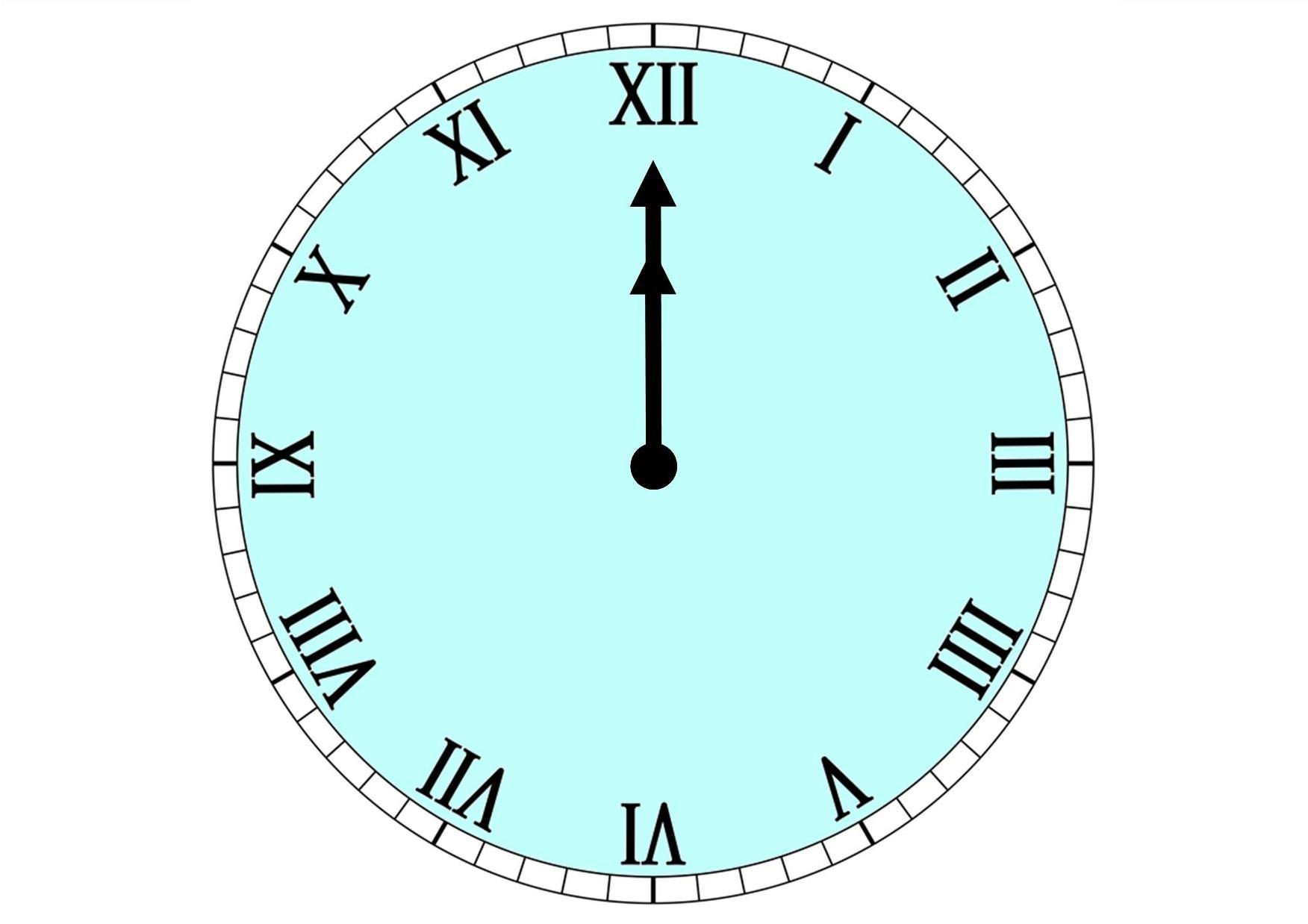 Фон для часов своими руками 946