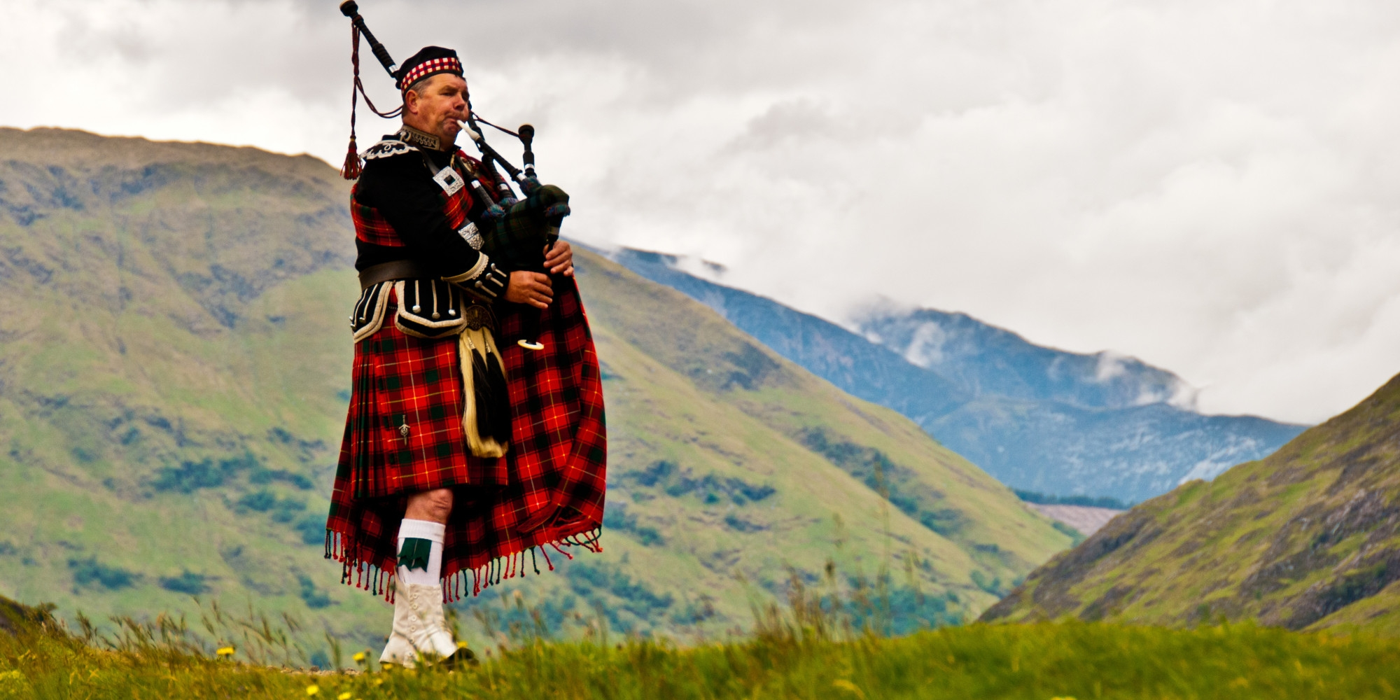 Scotland Travel Your Scotland Guide for Things to Do