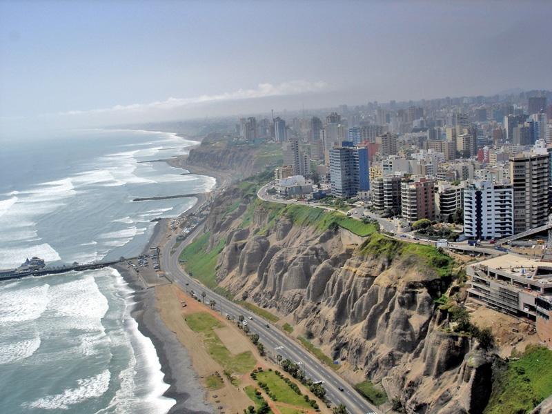 місця галявини фото стран южной америки сочетание техник вязания